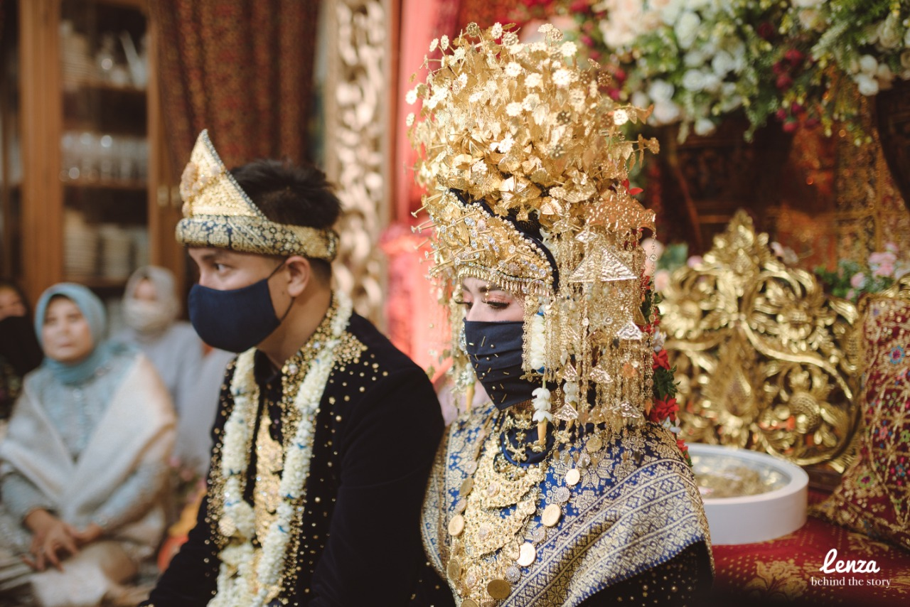 Makna Wedding – Paket Pernikahan Terlengkap Di Kota Palembang